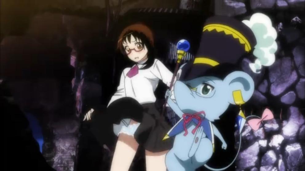 anime_680_201505301714491fc.jpg