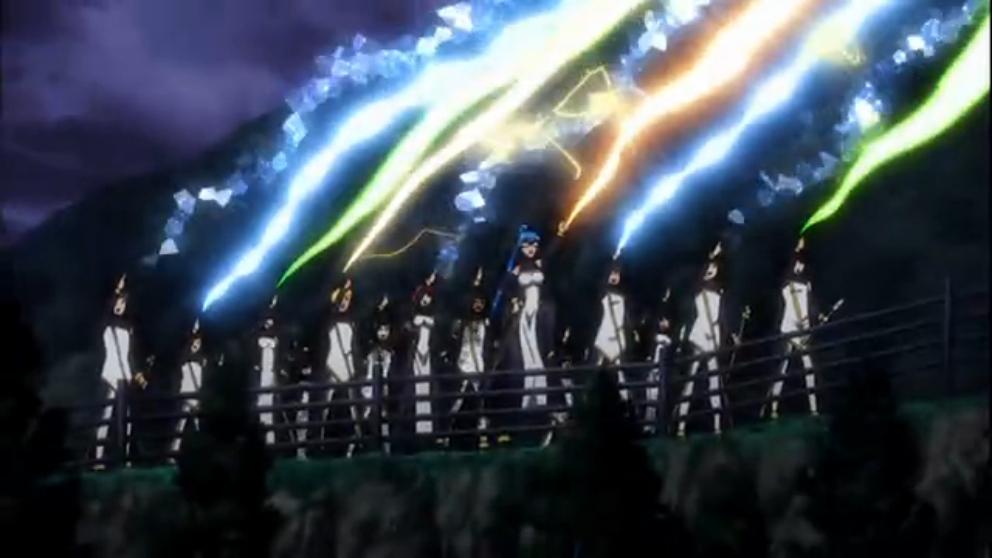 anime_684.jpg