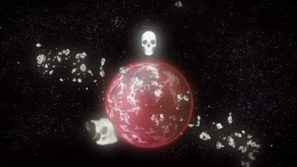 anime_69.jpg
