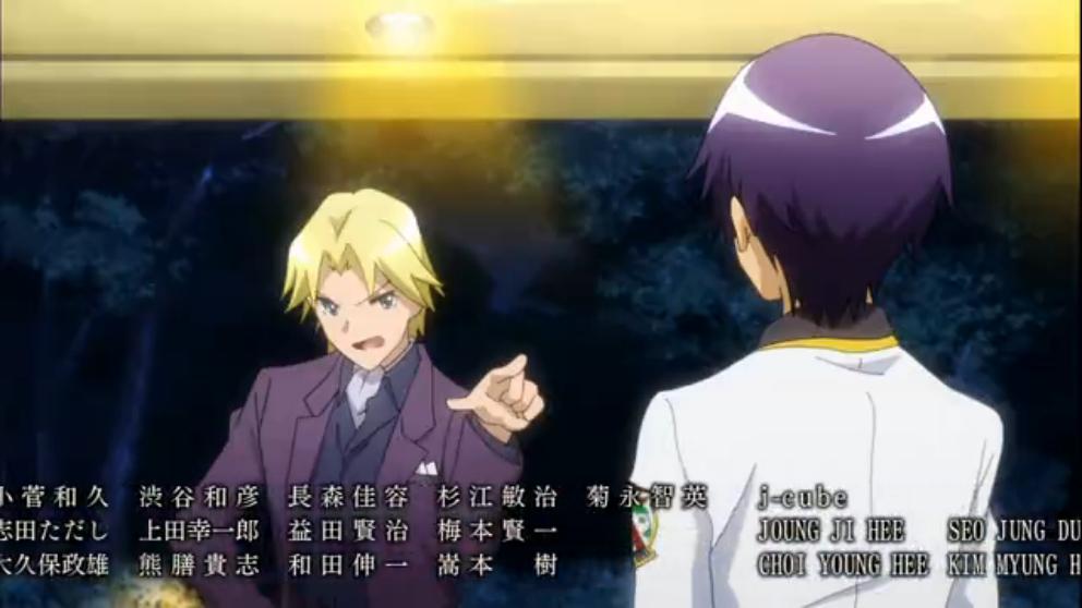 anime_70.jpg