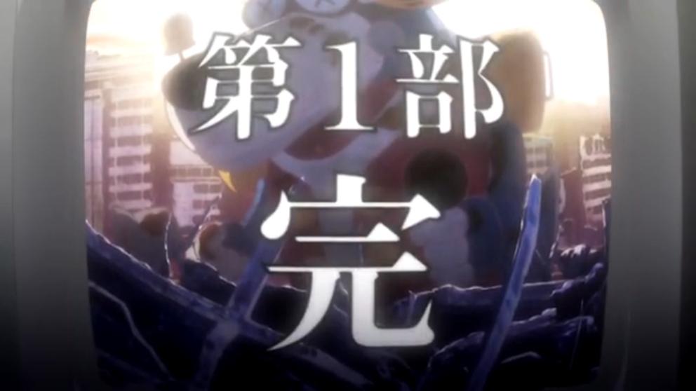 anime_703.jpg