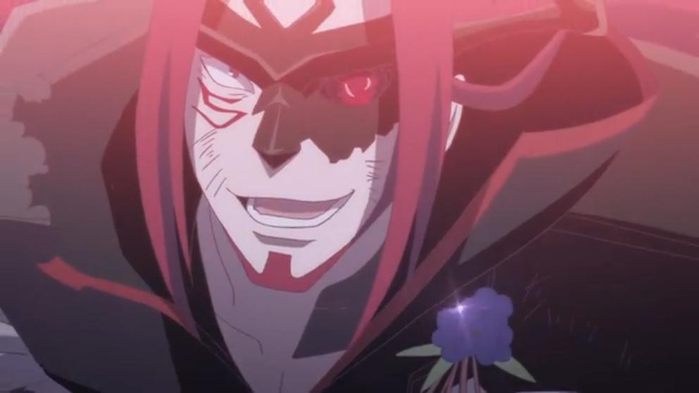 anime_708.jpg