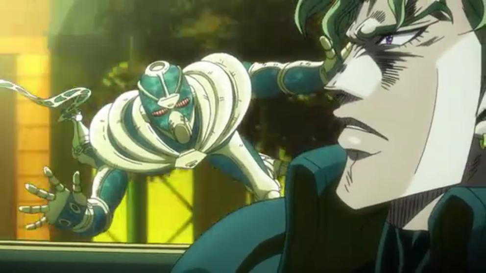 anime_710.jpg