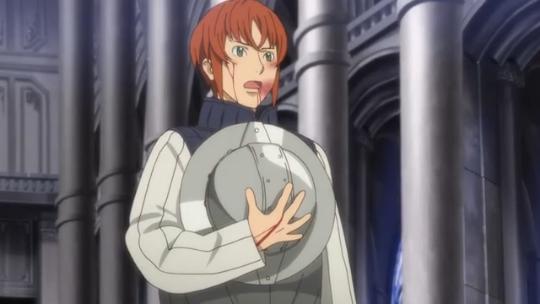 anime_714.jpg