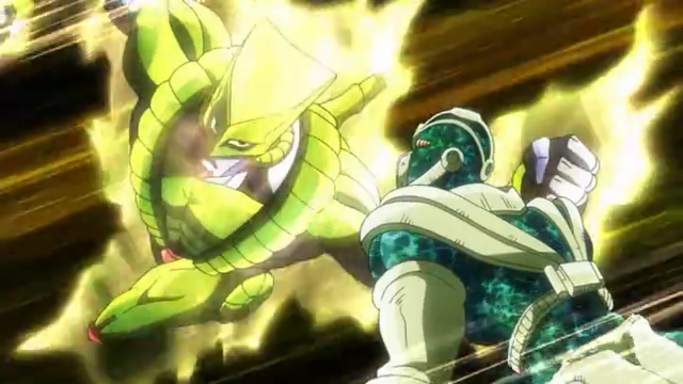 anime_717_20150530230308b40.jpg