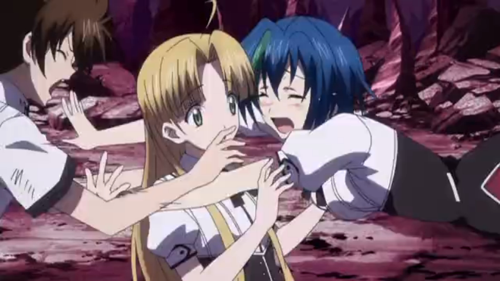 anime_743.jpg