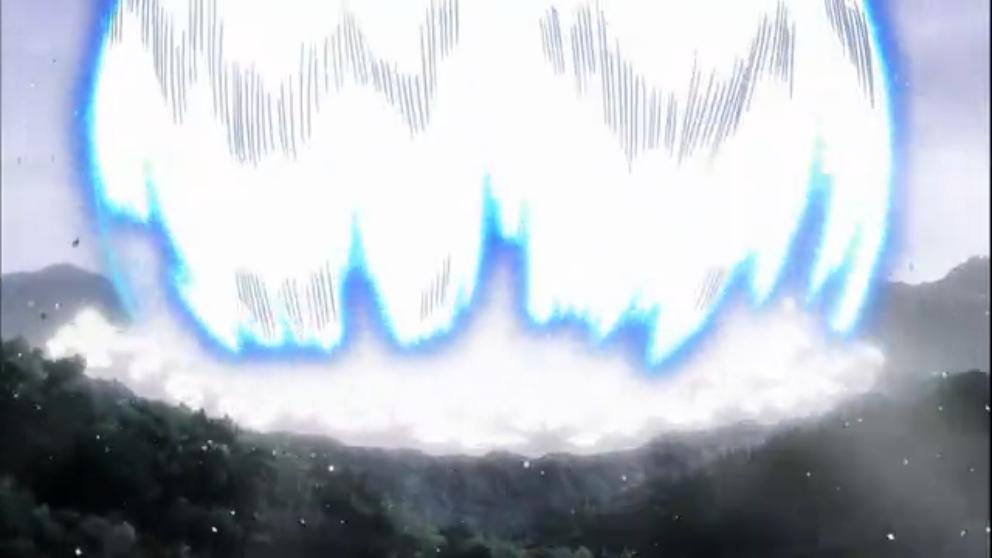 anime_79_20150203235949082.jpg