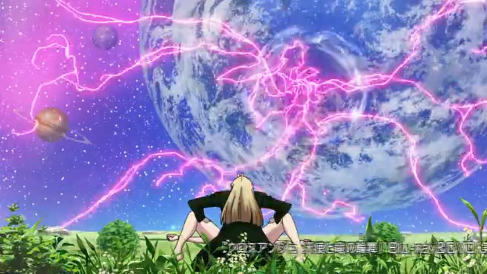 anime_824.jpg