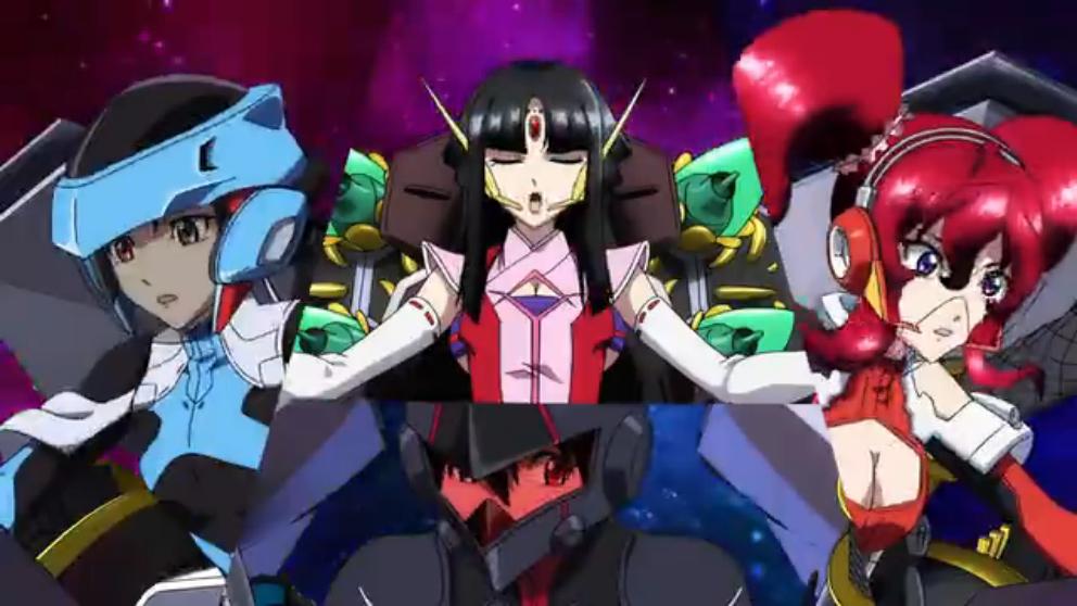 anime_870.jpg