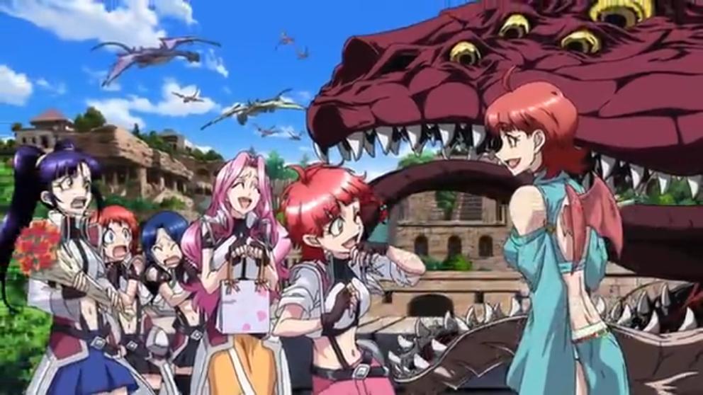 anime_882.jpg