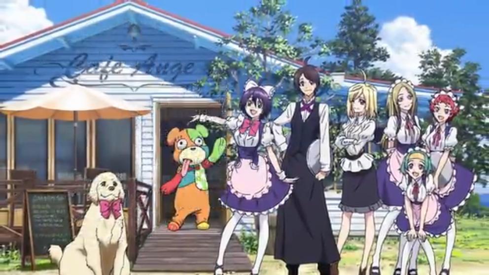 anime_888.jpg