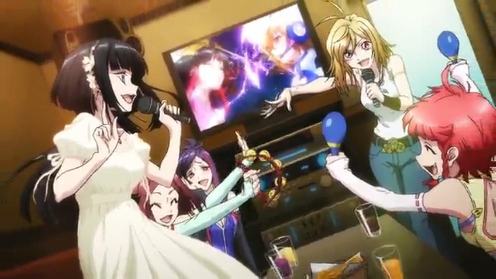anime_889.jpg