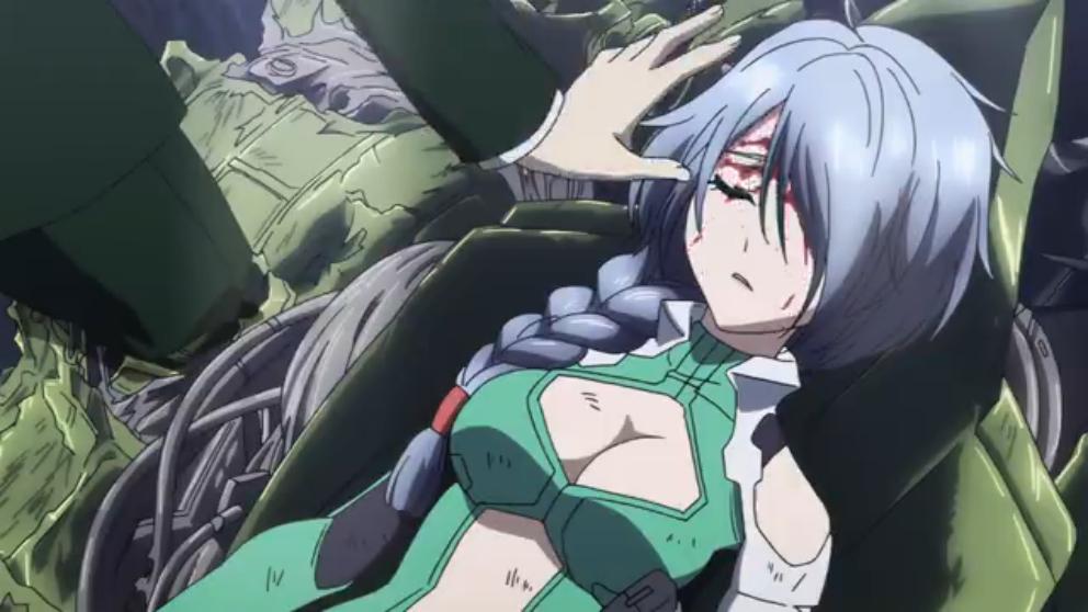 anime_8_20150104181216052.jpg