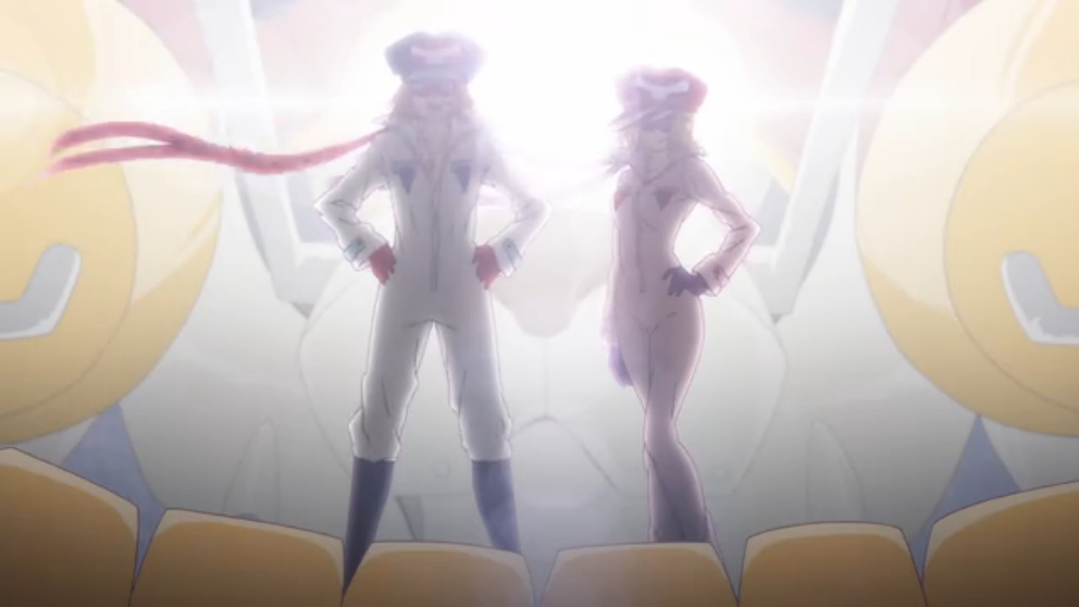 anime_903_20150331195220ed0.jpg