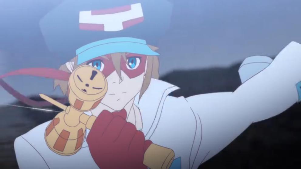 anime_907_20150331195009b32.jpg