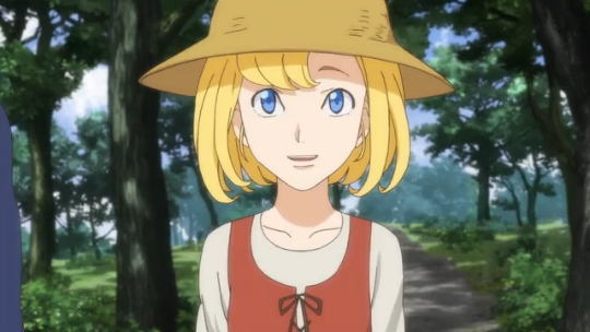 anime_948.jpg