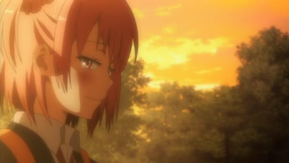anime_95_201504251552271c7.jpg