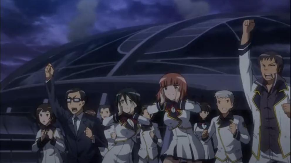 anime_967.jpg