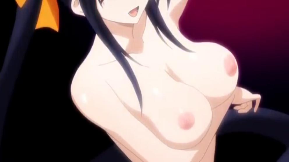 anime_991.jpg