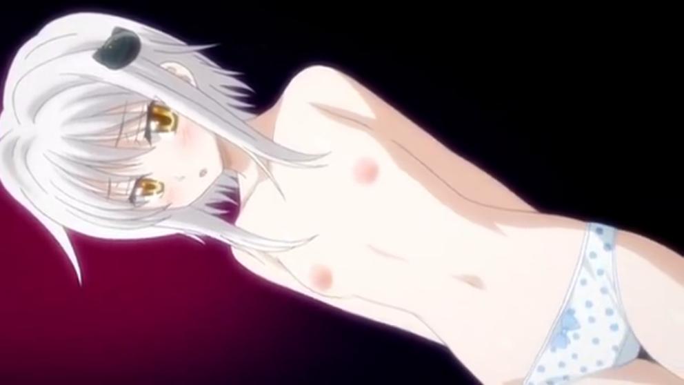 anime_993.jpg