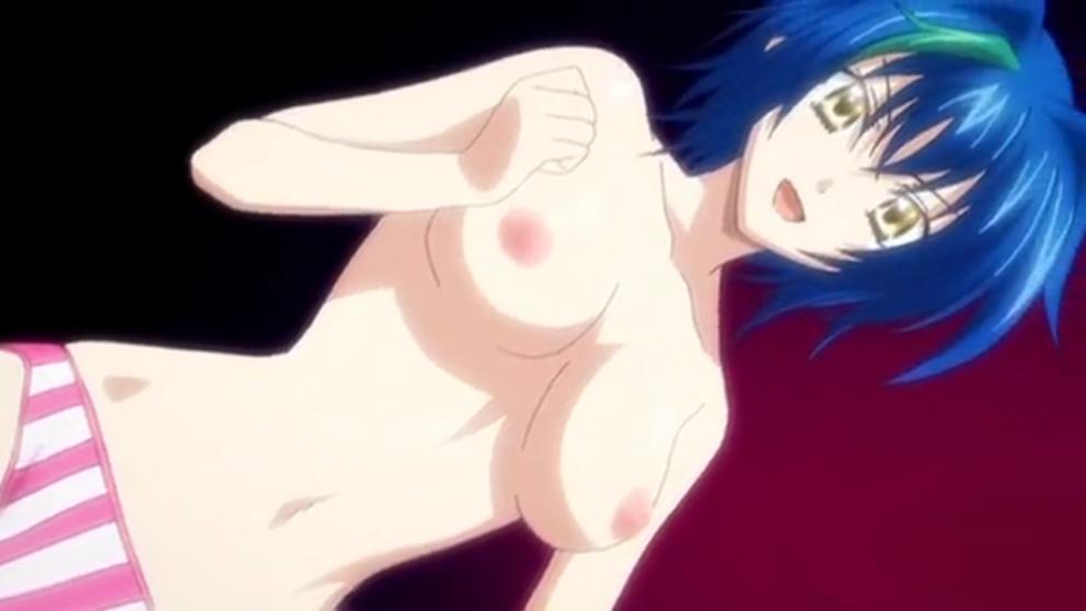 anime_994.jpg
