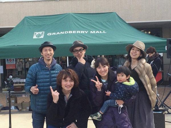 0221minamimachida.jpg