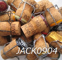 JACK0904