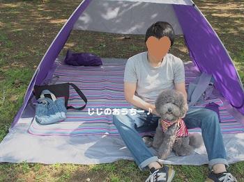 公園20150517-2