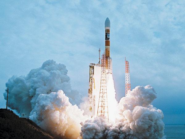 rocket02.jpg