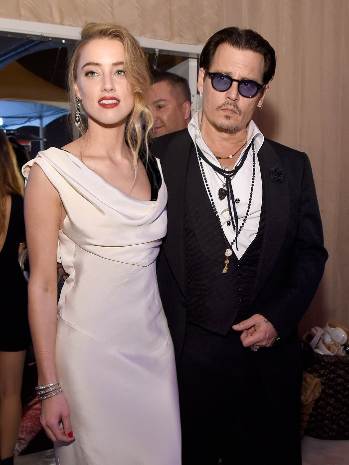 Johnny-Depp-Amber-Heard-Art-Elysium-Gala-20158.jpg