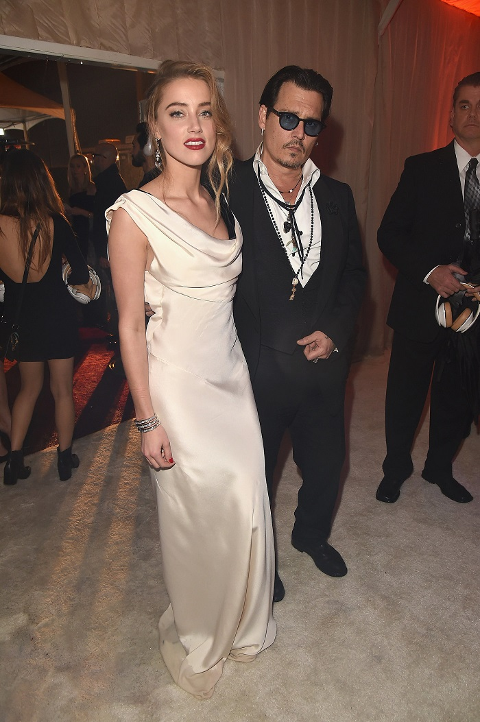 Johnny-Depp-Amber-Heard-Art-Elysium-Gala-2015b.jpg