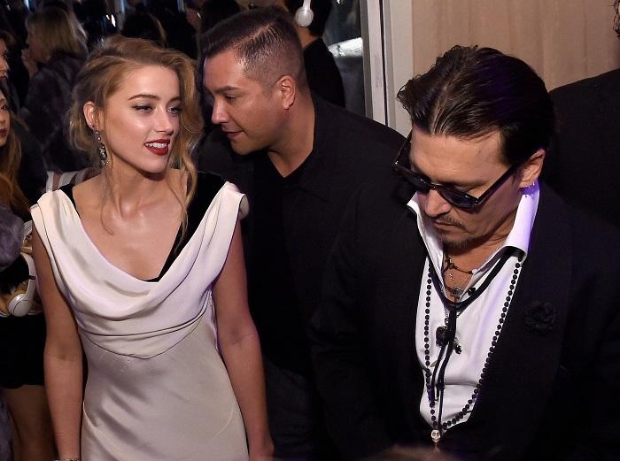Johnny-Depp-Amber-Heard-Art-Elysium-Gala-2015bm.jpg