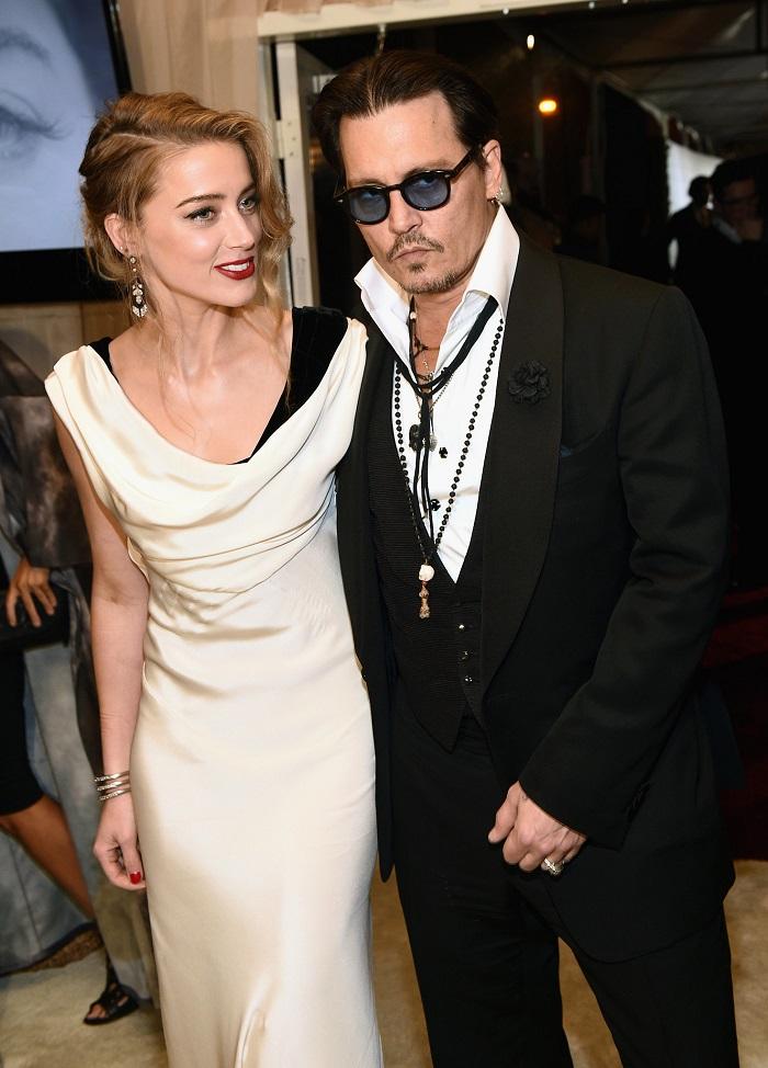 Johnny-Depp-Amber-Heard-Art-Elysium-Gala-2015t.jpg