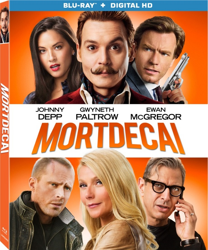 Mortdecai-Blu-ray.jpg