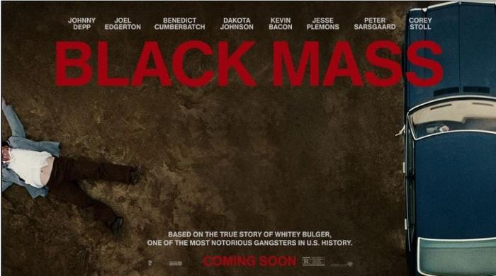 blackmassbnxbn.jpg