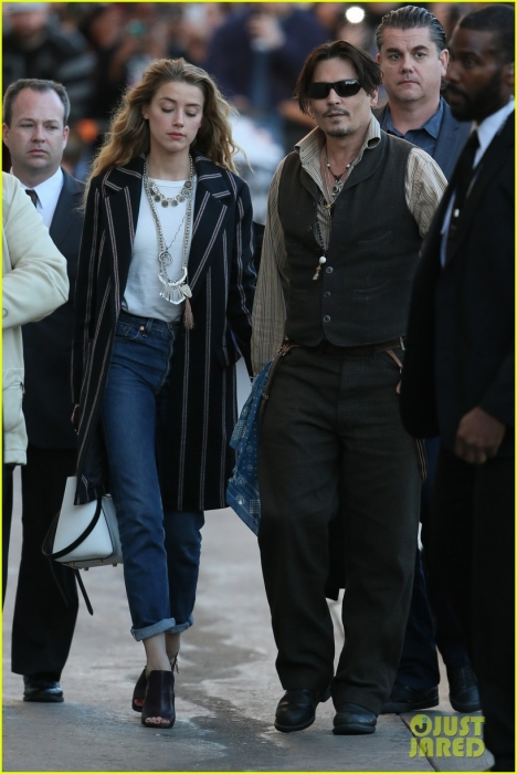 johnny-depp-amber-heard-jimmy-kimmel-live-barbies-07.jpg