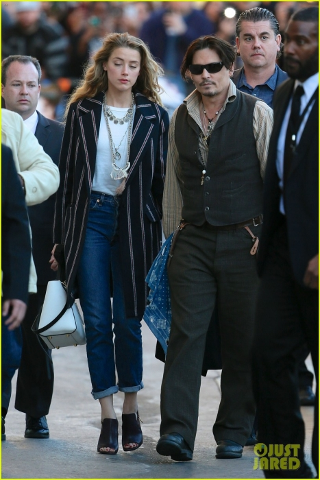 johnny-depp-amber-heard-jimmy-kimmel-live-barbies-09.jpg