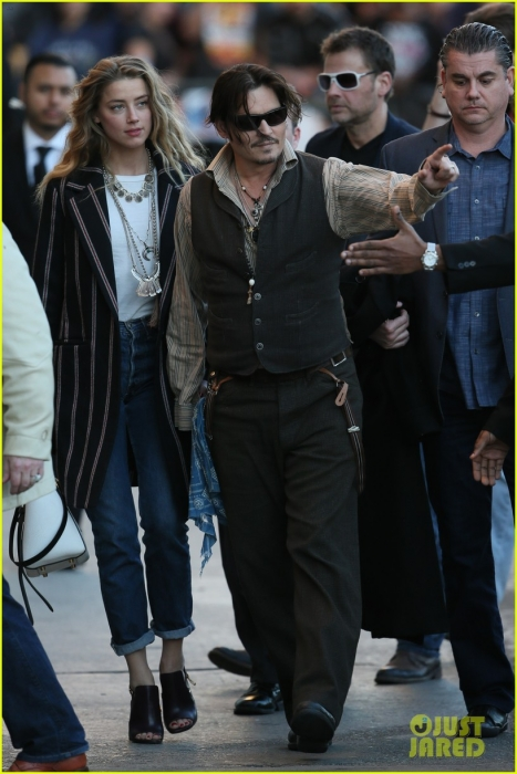 johnny-depp-amber-heard-jimmy-kimmel-live-barbies-10.jpg