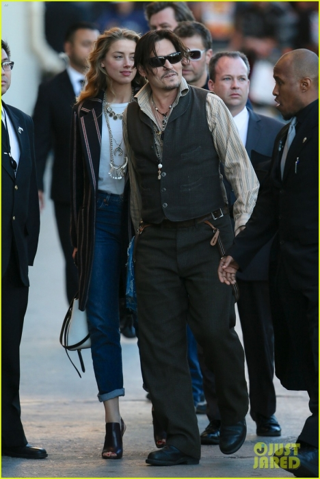 johnny-depp-amber-heard-jimmy-kimmel-live-barbies-13.jpg