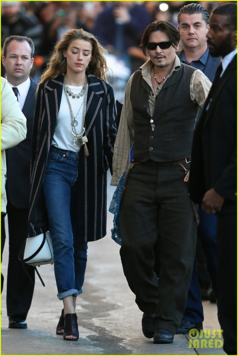 johnny-depp-amber-heard-jimmy-kimmel-live-barbies-20.jpg