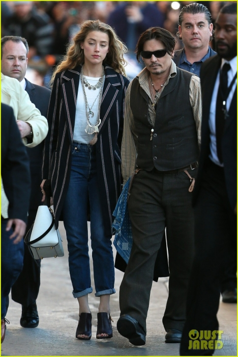 johnny-depp-amber-heard-jimmy-kimmel-live-barbies-21.jpg