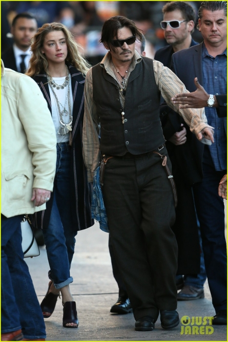 johnny-depp-amber-heard-jimmy-kimmel-live-barbies-25.jpg