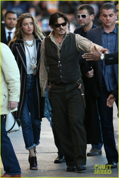 johnny-depp-amber-heard-jimmy-kimmel-live-barbies-26.jpg