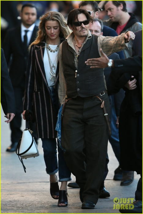johnny-depp-amber-heard-jimmy-kimmel-live-barbies-29.jpg