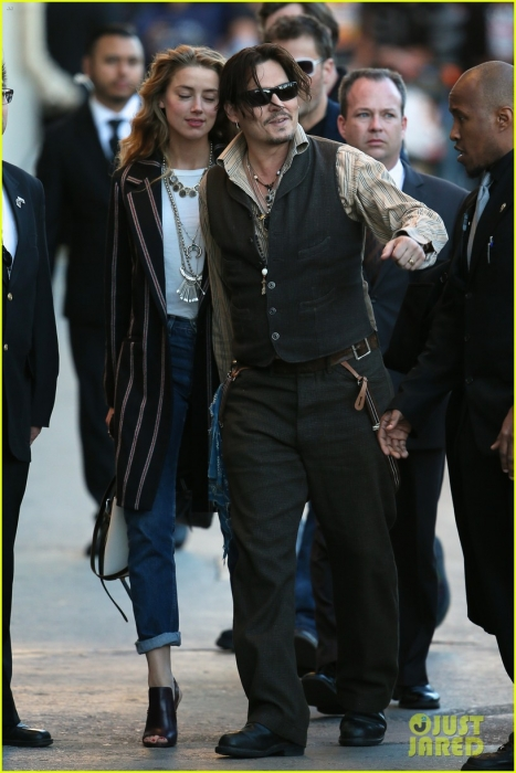 johnny-depp-amber-heard-jimmy-kimmel-live-barbies-31.jpg