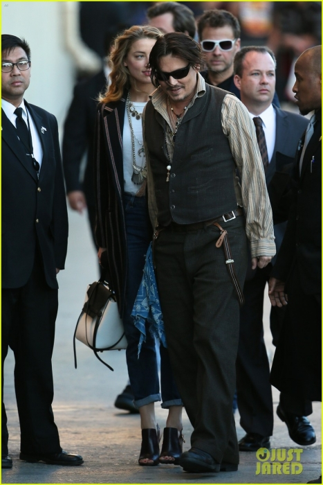 johnny-depp-amber-heard-jimmy-kimmel-live-barbies-34.jpg