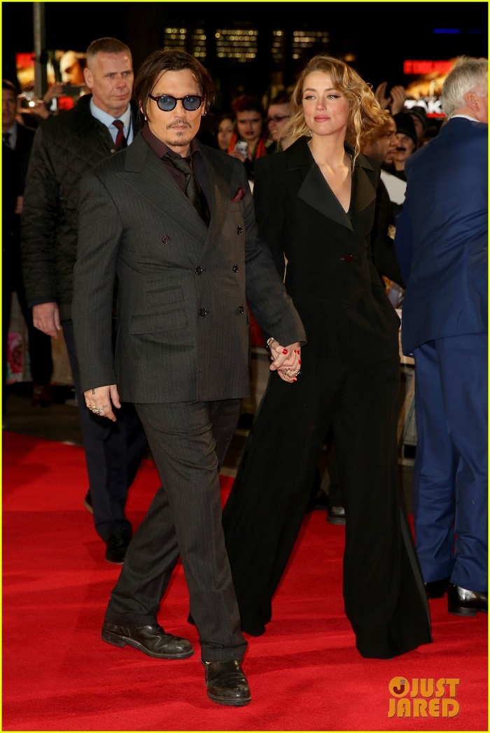 johnny-depp-amber-heard-mortdecai-premiere-in-london-01.jpg