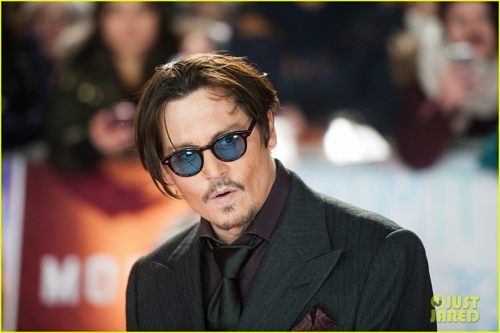johnny-depp-amber-heard-mortdecai-premiere-in-london-03.jpg