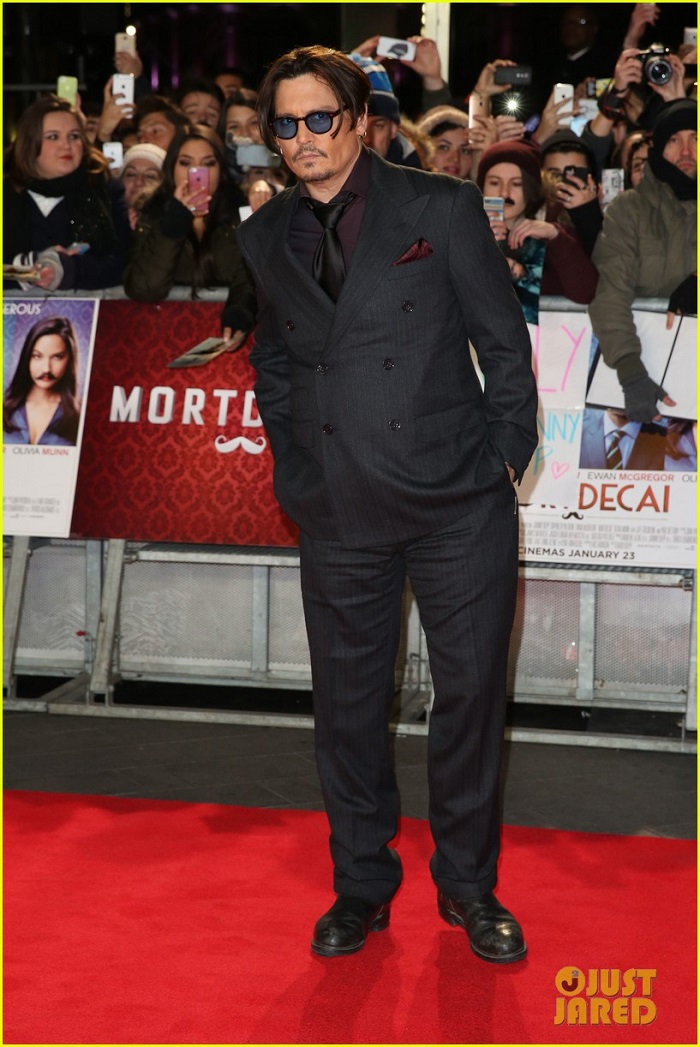 johnny-depp-amber-heard-mortdecai-premiere-in-london-05.jpg
