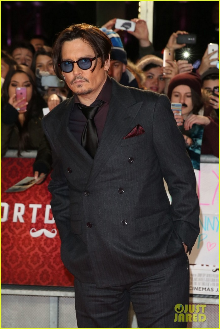 johnny-depp-amber-heard-mortdecai-premiere-in-london-08.jpg